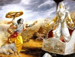 krishna-arjuna-gita-spiritual-spirituality3
