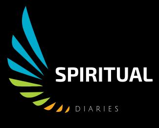 Spiritual Diaries